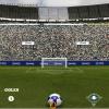 Penalty game BBVA