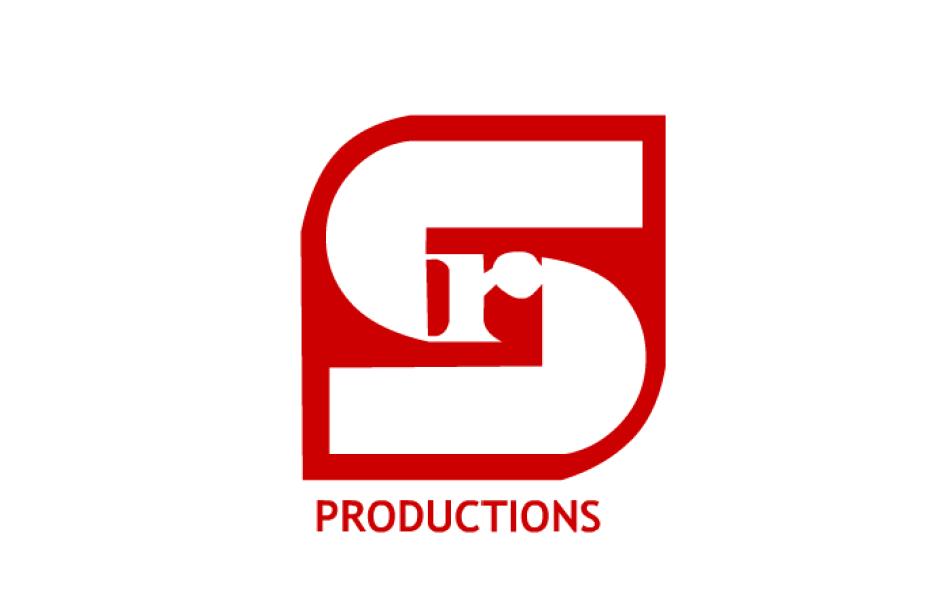 RS Studio Lecco