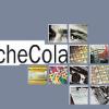 Grafiche Cola Lecco