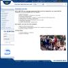 ALG Grupo tracking website